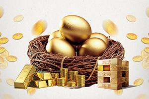 机构黄金技术分析:金价守稳关键支撑 进一步反弹并非奢望